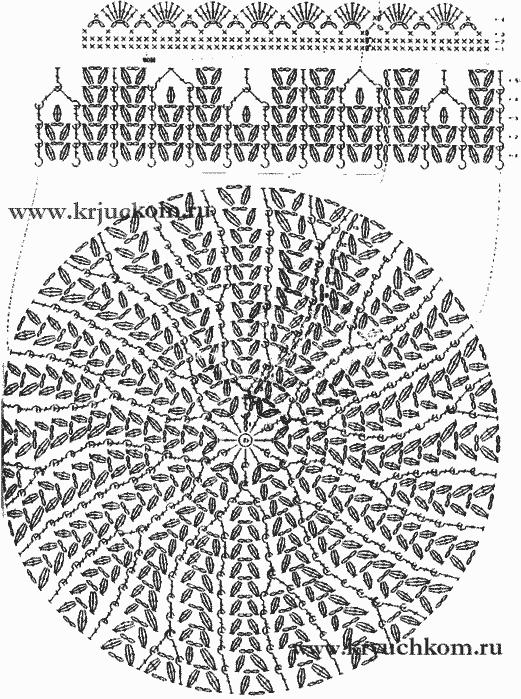 Кладка русской печи своими руками: чертеж порядовки и схема 58